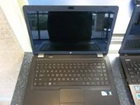 We only have ONE laptop left for sale!!  Come in and