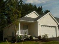 Listed by Ella Reape of Keller Williams Realty Nashua (