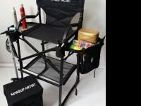 Buy latest salon furniture at best price. buy folding