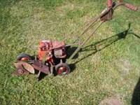 Vanguard 16 Hp Motor Briggs And Stratton For Sale In