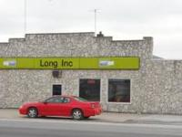 Long Oliver Company, located in Mt. Sterling Illinois