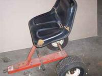 Riding Lawn Mower For Sale In Ohio Classifieds Amp Buy And