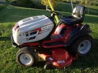 Riding lawn mowers for sale in virginia classifieds buy - Charlottesville craigslist farm and garden ...