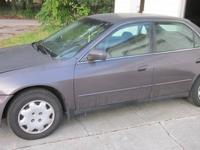 LAYAWAY A CAR TILL TAX RETURNS COME IN -ALL DIFFERENT -