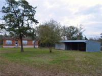 Your country home with 3 bedroom and 2 bathrooms on