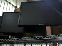 Our company has a wide variety of monitors for sale.