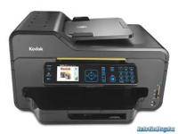 Leach Enterprises has a Kodak Hero 7.1 Wireless