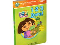 Join Dora and Boots as they prepare for a fun picnic in
