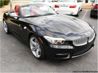 Z4 Lease Deals Specials, Lease A 2013 BMW Z4 HardTop
