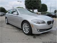 528xi Lease Deals Specials, Lease A 2014 BMW 528xi For
