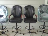 Type:FurnitureType:Living room and basement furniture4