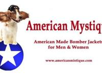 American Mystique your online source for timeless and