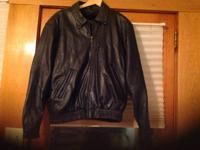 For sale: Mischief The Quality Leather Real Leather