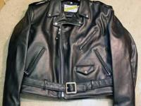 We are leather suppliers who provide quality wholesale
