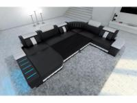Type: Living Room Type: Sofas SofaDreams SofaDreams