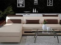 We have a wide selection of Sofas, Sectionals, Ottomans