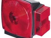 LED Trailer Lights, Wiring, repair LED Truck lights,