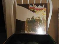 Led Zeppelin II Brand New never been opened, I have 2