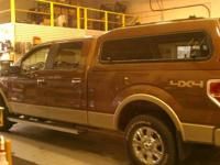 Leer 180 Cap Golden Bronze automotive paint, Removable
