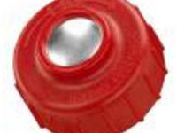 The Left-Hand Thread Spool Retainer features an