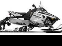 Call ----------------- Manufacturer Polaris Model Year