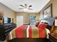 Legacy Dunes, Two bedrooms, Master Suite with King bed