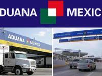 Legalize y envie su carro con nosotros Gatica`s