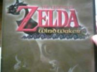 I HAVE THE GBA GAME ORIGINAL LEGEND OF ZELDA GAME THAT