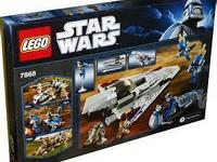 Hi, lego bags minifigures and more some new in box some