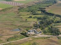 Leininger Ranch 5754 Lower Cottonwood Creek Road