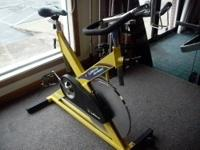 20 In stock. Serviced and Detailed by Big Fitness A