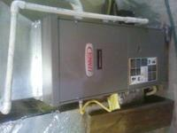 I have a lennox gas furnace i am looking to get rid of.