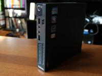 I have a Lenovo m92p desktop for sale / trade. It has