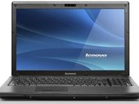 Lenovo g560 like new note book - $130 (Grand Rapids)