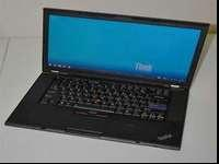 Selling a Lenovo w520 thinkpad, i-7 processor pro 2870