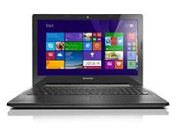 Type: Laptops Type: Lenovo Great condition, little