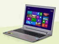 Hello Everyone I am selling a Lenovo Ideapad P500
