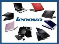 Is your Laptop not working? Any technical related