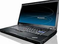 i have several lenovo t510 i5 laptop computers with