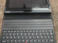 HEY GUYS,   WE ARE NOW SELLING A  REALLY NICE LENOVO
