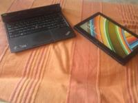 Type: Laptops Type: Lenovo QHD Touch Ultrabook,