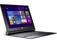Type: Laptops Type: Lenovo I have a lenovo laptop for