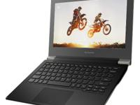 Type: Laptops Type: Lenovo Great condition, little to