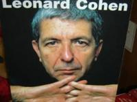 Leonard Cohen: In His Own Words, by Devlin, Jim Trade