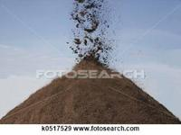 Top Soil Troy, Piqua and Tipp City Area - We Deliver
