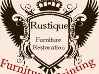 Provide your furniture an unique and one of a kind