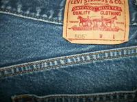 Visit www.name-brand-jeans.com All Styles and sizes at