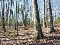 FERNCLIFF is a spectacular 3.6 acre homesite features