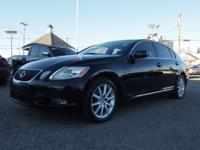 If you are in the market for a fully loaded 2006 Lexus
