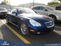 Condition: Used Exterior color: Black Interior color: